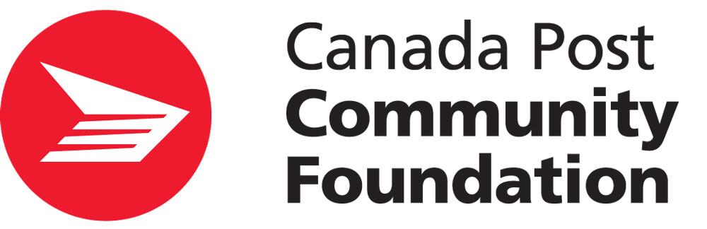 Canada Post Community Foundation